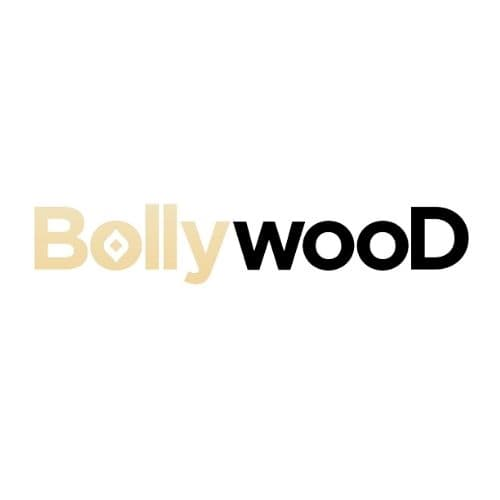 Bollywood-TV.jpg