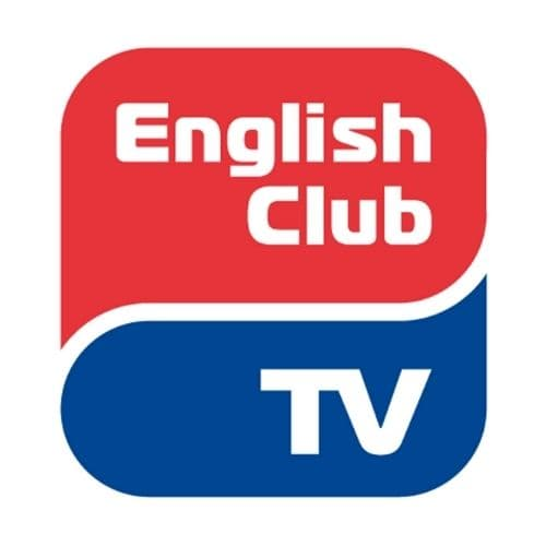 English-Club-TV.jpg