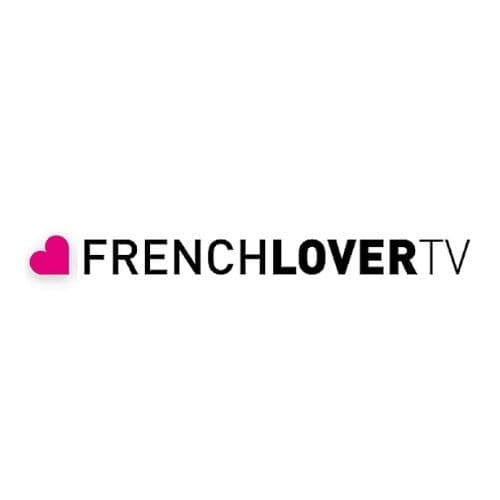 French-Lover-TV.jpg