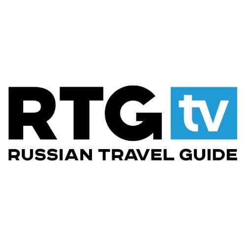 Russian-Travel-Guide.jpg